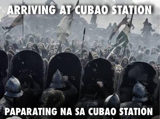 FHM Meme Time: Malacañang Says The Stupidest Things! | News | FHM ...