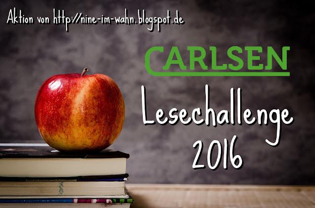 http://ein-palast-aus-1000-seiten.blogspot.de/2016/07/carlsen-lesechallenge.html