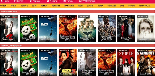 Nonton Film Online Layar Kaca 21 Tv Com: Nonton Layar Kaca