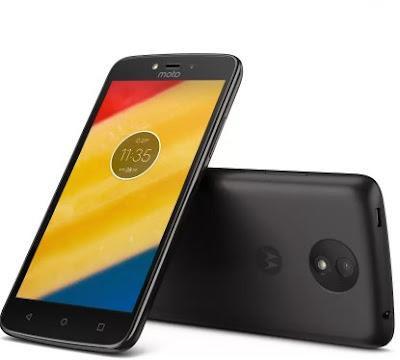 Best Phone Under 7000: 7 हजार रुपये से कम कीमत के 5 बेस्ट स्मार्टफोन्स