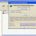 Internet Download Manager (IDM) 6.19 build 9 With Patch