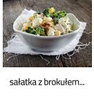 https://www.mniam-mniam.com.pl/2014/07/saatka-z-brokuem.html