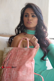 Actress Anita Hanandani Latest Poshoot for Via Bag Talk  0013.jpg