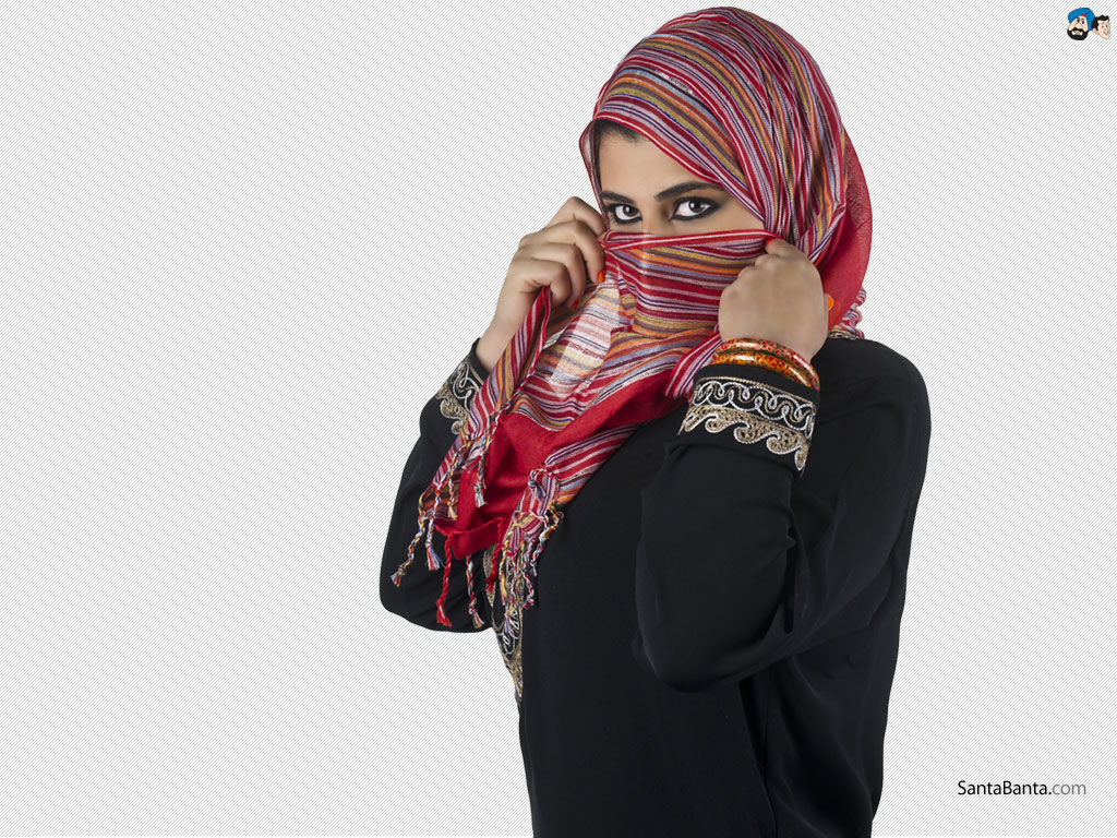 wallpaper hijab wallpapers south - photo #13