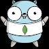 mongoBuster - Hunt Open MongoDB Instances
