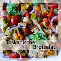 https://christinamachtwas.blogspot.com/2013/03/panzanella-toskanischer-brotsalat.html