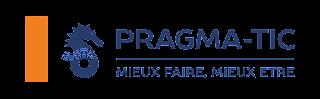 http://www.pragma-tic.com/