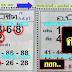 มาแล้ว...เลขเด็ดงวดนี้ 3ตัวตรงๆ หวยซอง อ.พิชิต งวดวันที่ 1/2/61