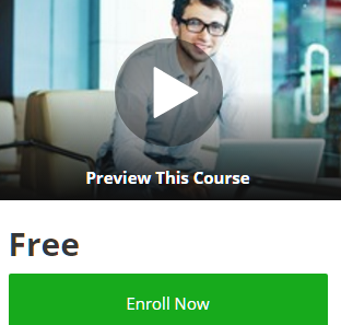 udemy-coupon-codes-100-off-free-online-courses-promo-code-discounts-2017-how-to-start-a-profitable-wordpress-blog-step-by-step-2016-d
