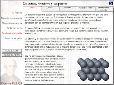 http://recursostic.educacion.es/ciencias/ulloa/web/ulloa1/tercero/tema2/oa5/index.swf