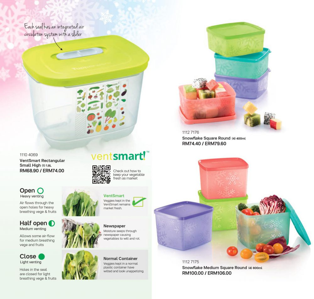 Tupperware is a home products line that includes preparation, storage, and serving products for the kitchen and home. In , Earl Tupper developed his first bell shaped container; the brand products were introduced to the public in Tupperware develops, manufactures, and internationally distributes its products as a wholly owned subsidiary of its parent company Tupperware Brands.