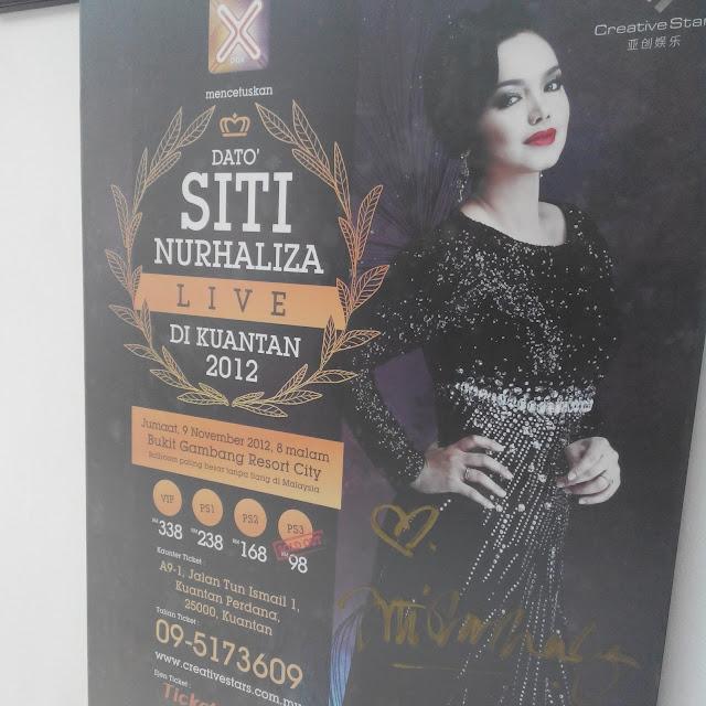 Bukit-Gambang-Grand-Ballroom-Kuantan-Pahang