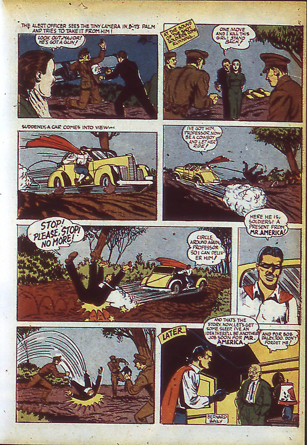 Action Comics (1938) 37 Page 44