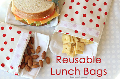 http://www.iheartnaptime.net/reusable-lunch-bags-sewing-tutorial/