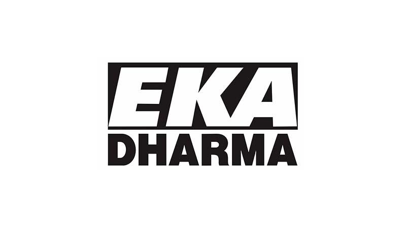 Lowongan Kerja PT Eka Dharma Jaya Sakti