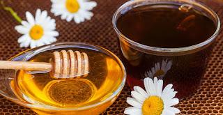 فوائد اكاسيا وتنول ملعقة العسل
