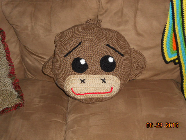 Charlottes Web Recent Crochet Projects