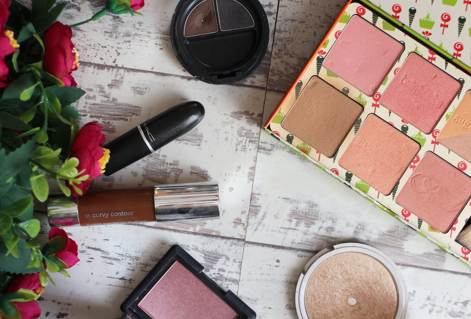 Project Pan 2018   Update #1