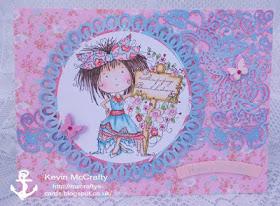 http://mccraftys-cards.blogspot.co.uk/2016/05/allsorts-challenge-happy-7th-birthday.html