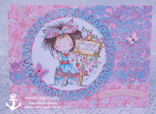 http://mccraftys-cards.blogspot.co.uk/2016/05/allsorts-challenge-happy-7th-birthday.html