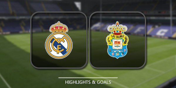 On REPLAYMATCHES you can watch Real Madrid Vs Las Palmas, free Real Madrid Vs Las Palmas full match,replay Real Madrid Vs Las Palmas video online, replay Real Madrid Vs Las Palmas stream, online Real Madrid Vs Las Palmas stream, Real Madrid Vs Las Palmas full match,Real Madrid Vs Las Palmas Highlights.