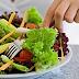 Pentingnya Menjaga Kesehatan dan Tips Pola Hidup Sehat yang Benar