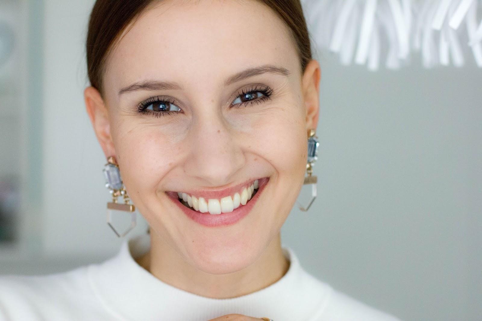 Beauty Update Alltags-Make-Up