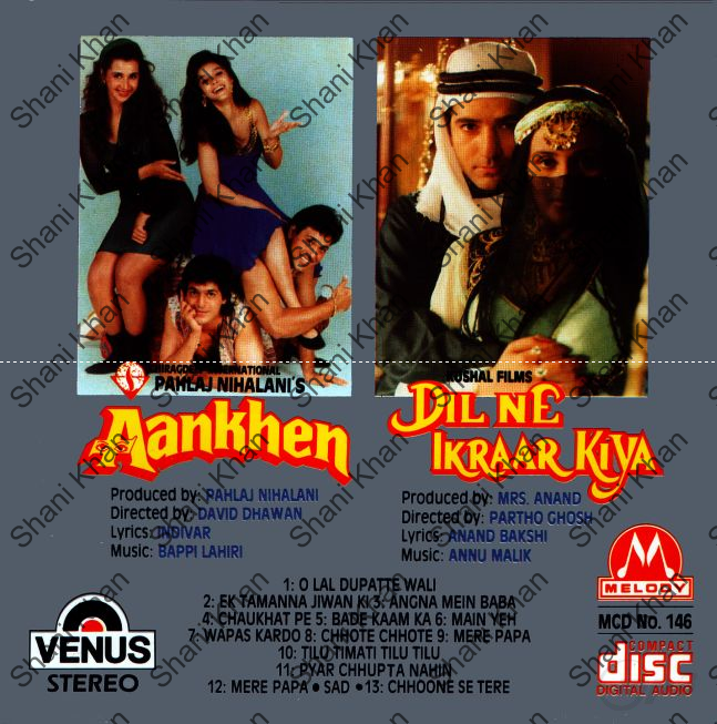 Ek Samay Main To Tere Dilsejudatha Song Download: Bollywood Music A To Z Cds. Visit To Download Http