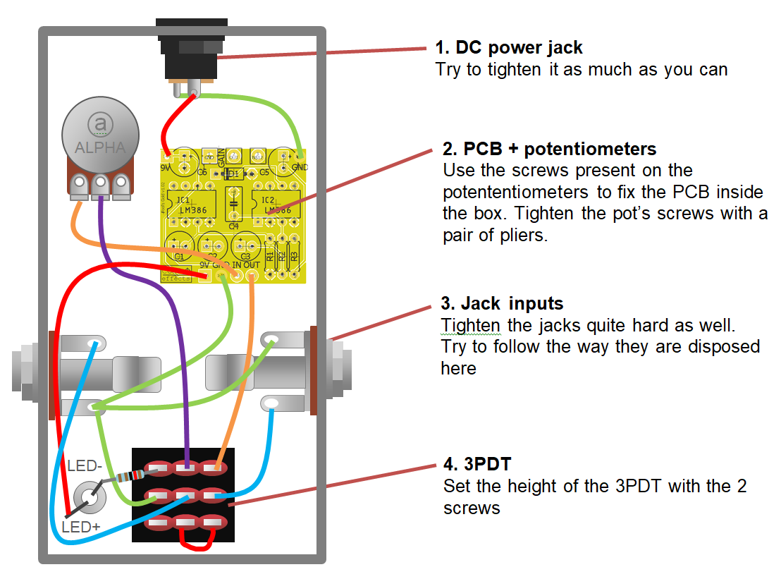 hight resolution of schematic wiring
