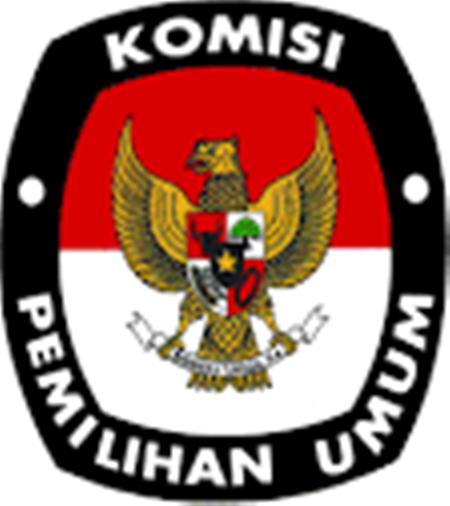 Langgar  Etik, Bawaslu Rekomendasikan Komisioner KPU