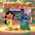 Adaptação Live-Action de LILO & STITCH da Disney
