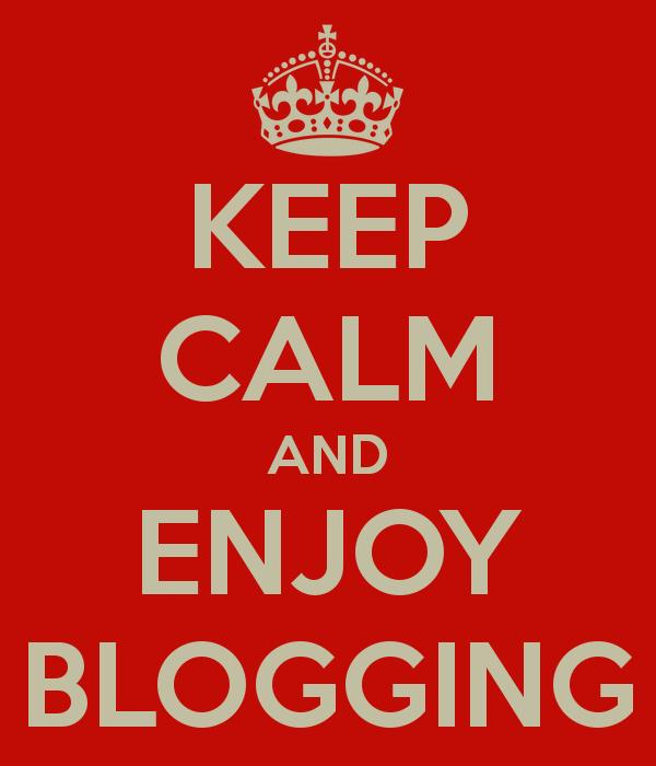 Keutamaan Blog Bagi Penggunanya