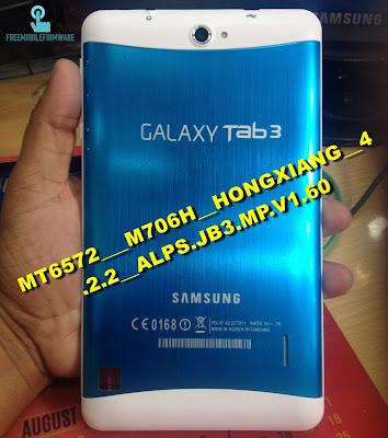 Samsung Galaxy Tab 3 clone MT6572___M706H__HONGXIANG__4.2.2__ALPS.JB3.MP.V1.60