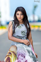 Actress Adhiti stunning cute new portfolio Pics 004.jpg