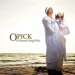 Opick - Di Bawah LangitMu - Album (2009) [iTunes Plus AAC M4A]