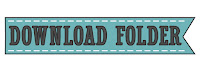 https://onedrive.live.com/redir?resid=79DBCD6411982F1D!6311&authkey=!AK6YeBDki5bk5xM&ithint=folder%2czip