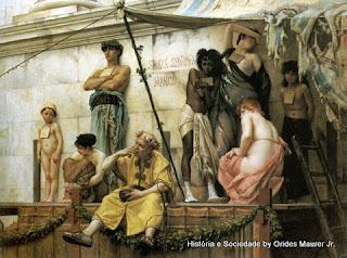 Resultado de imagem para aselina de pompéia antiguidade romana