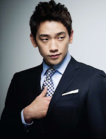 Biodata Jung Ji-hoon pemeran Yoo Deok-hwa muda
