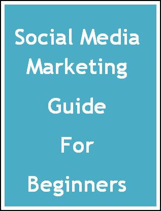 Social Media Marketing Guide for Beginners