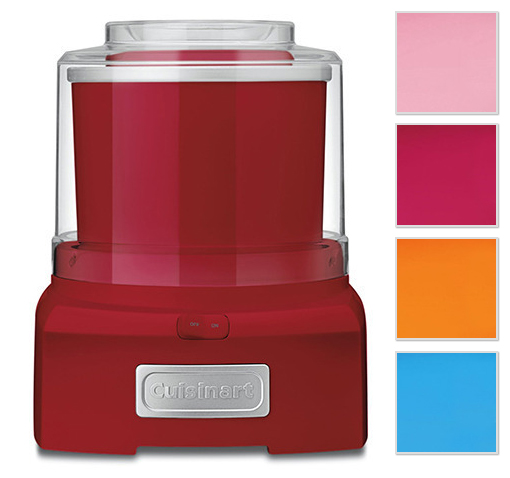 Cuisinart Refurbished  Cup Food Processor  St  Byc