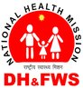 dhfws-murshidabad-recruitment-career-latest-state-govt-jobs-vacancy