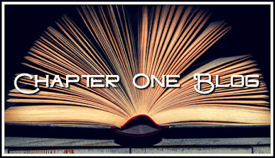 Chapter One ~ The Mistaken by Nancy Thompson