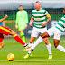 51 ματς χωρίς ήττα η Celtic, 1-0 στο Firhill