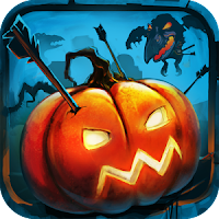 Shoot The Zombirds VER. 1.14 Unlimitted Coins MOD APK