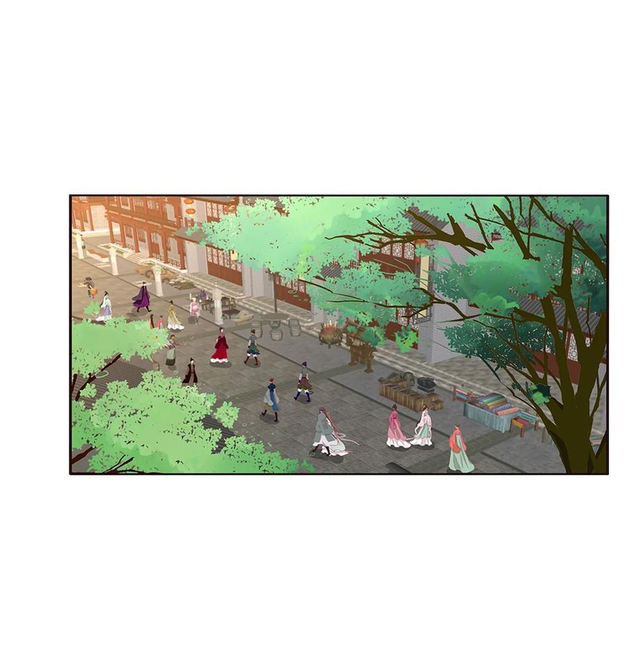 Thông Linh Phi chap 563 - Trang 3