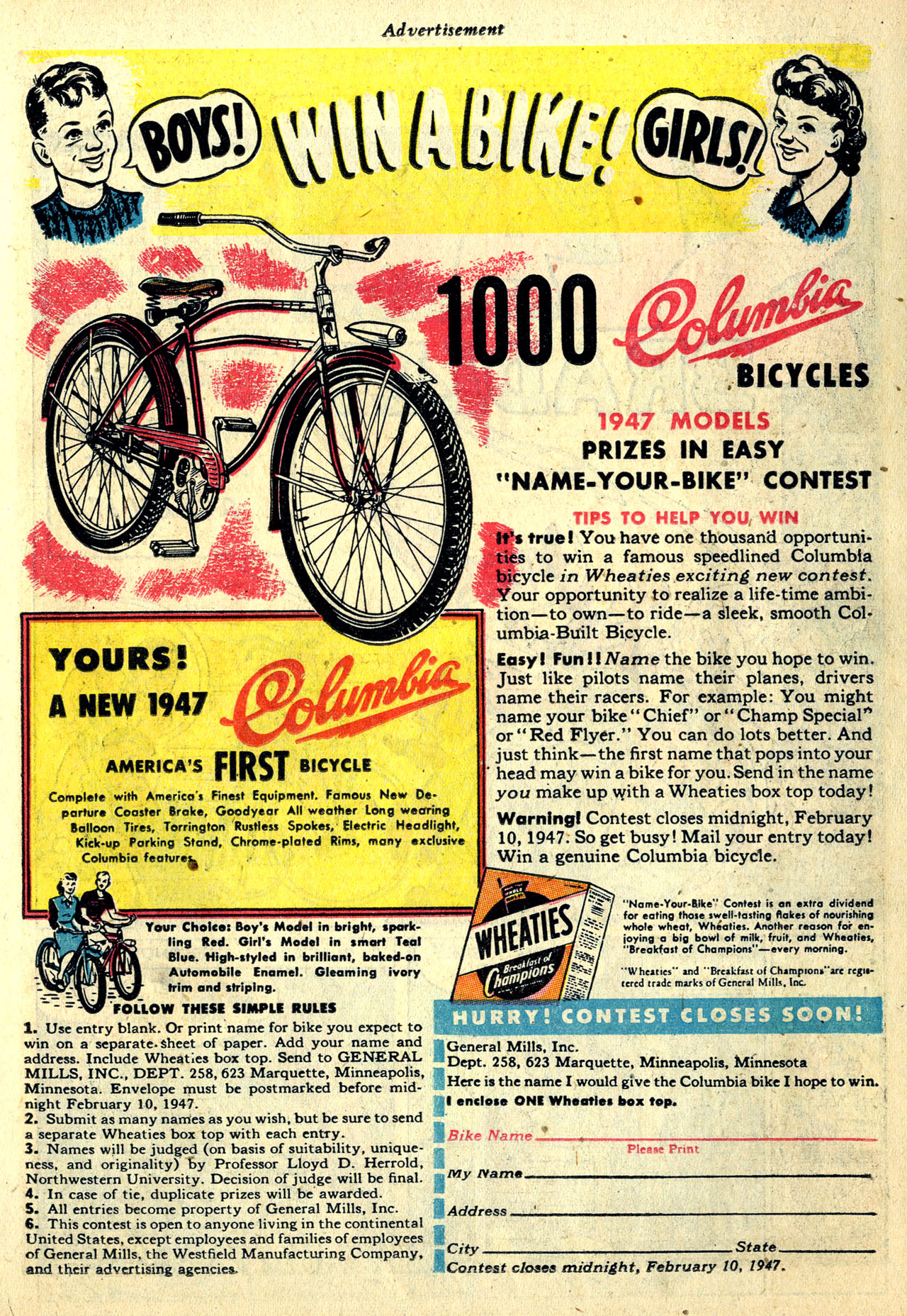 Read online Detective Comics (1937) comic -  Issue #121 - 15