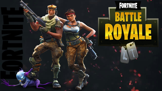 fortnite/battle-royale