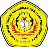 Info Pendaftaran Mahasiswa Baru STKIP Garut 2017-2018