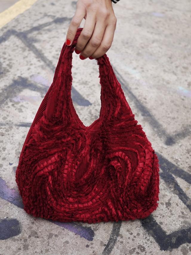 moda-sostenible-elisamuresan-bolso-surkana