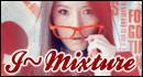 ~:. J~Mixture .:~ Fusão da cultura japonesa, chinesa e coreana em um só lugar
